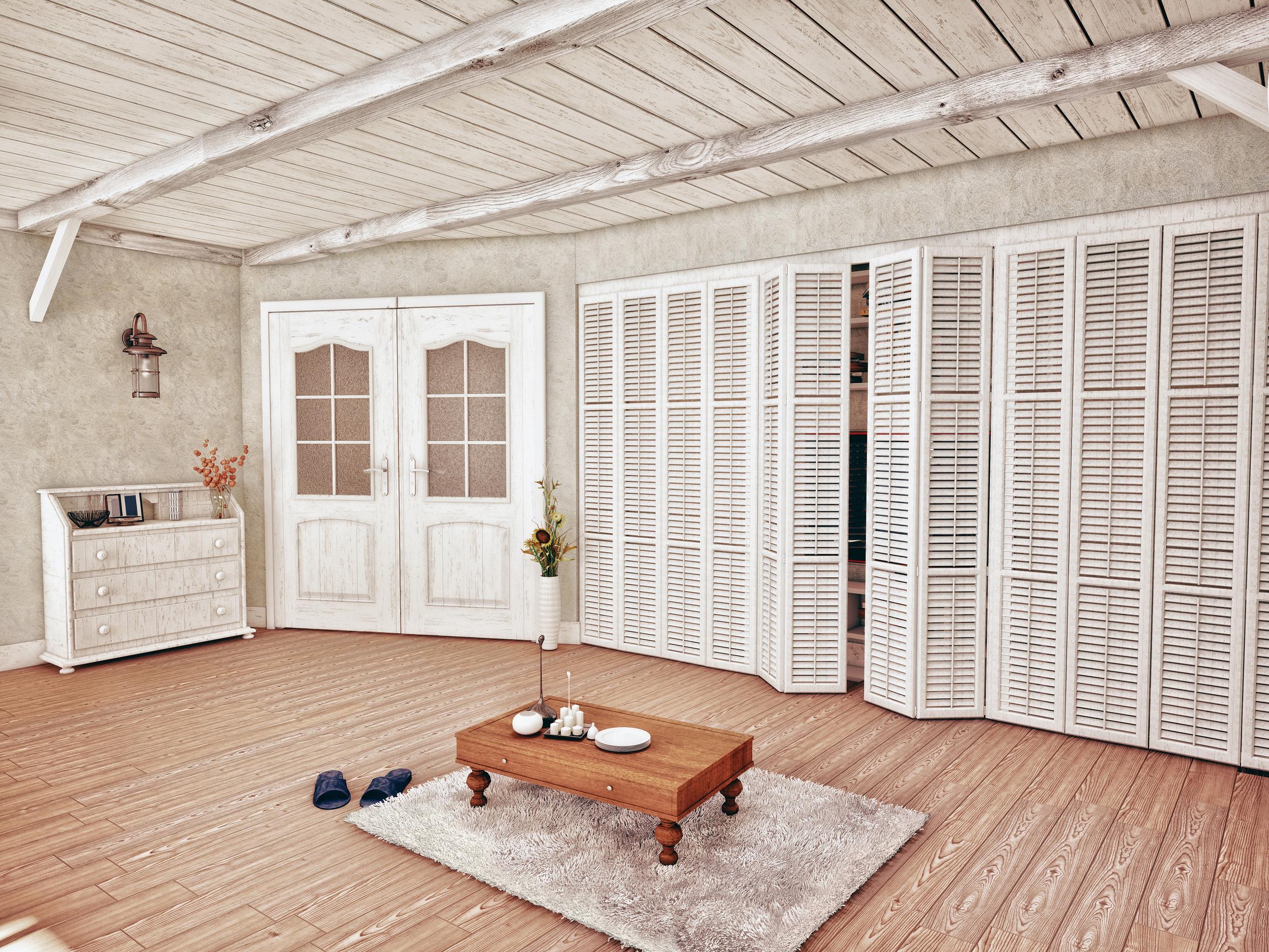 bigstock-Provence-style-interior-53349355.jpg