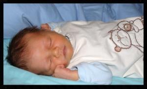 How to make children sleep longer have shutter blinds