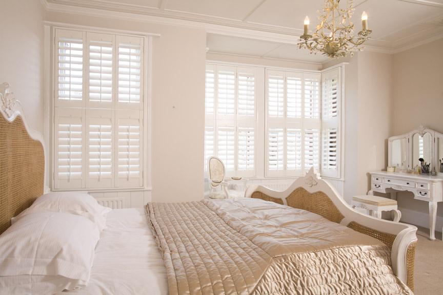 beautiful-bedroom-interior-plantation-shutters-inspiration.jpg