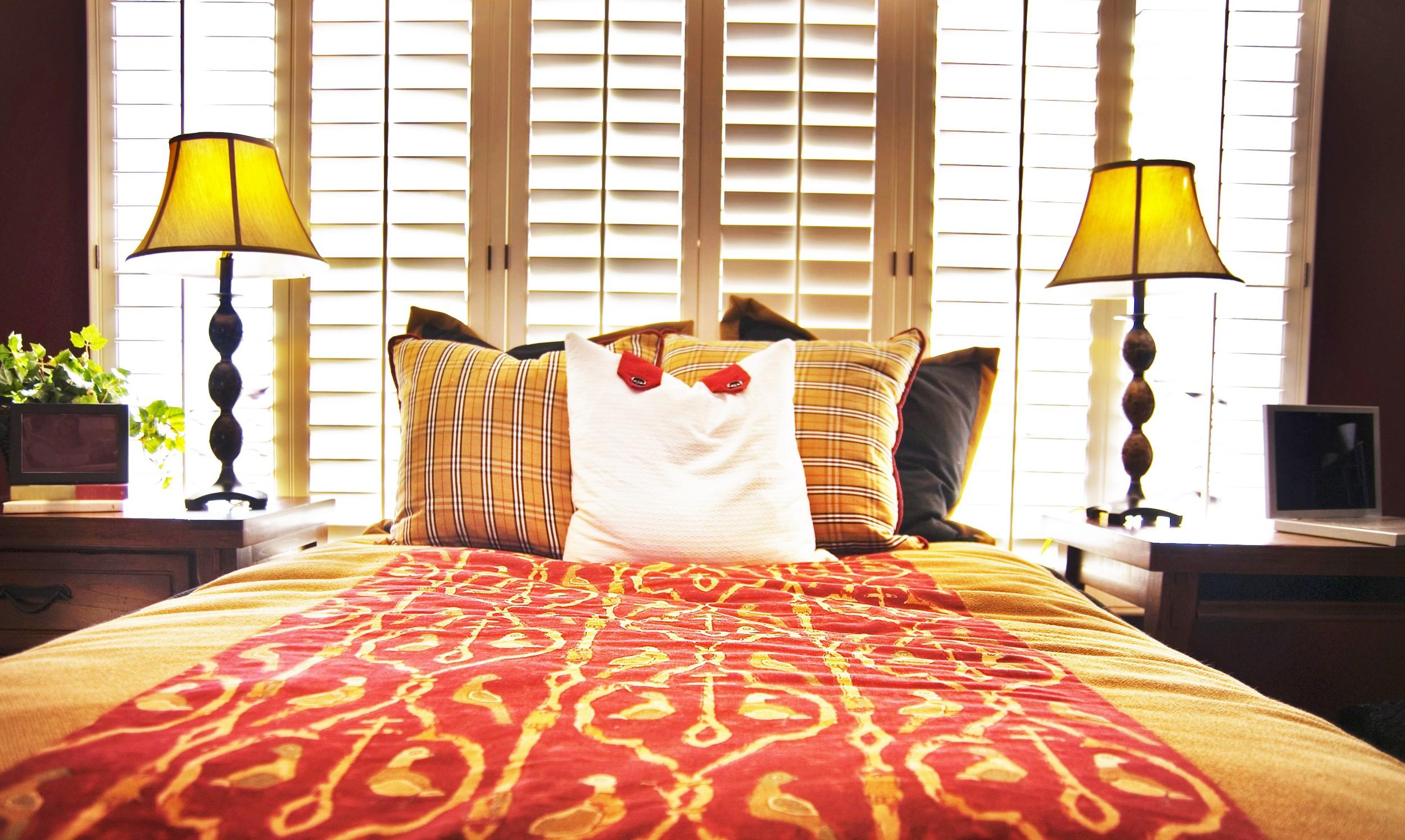 bautiful-bedroom-with-shutters.jpg