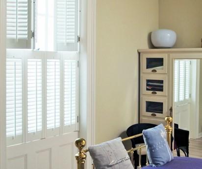 bedroom-shutters-tier-on-tier-privacy.jpg