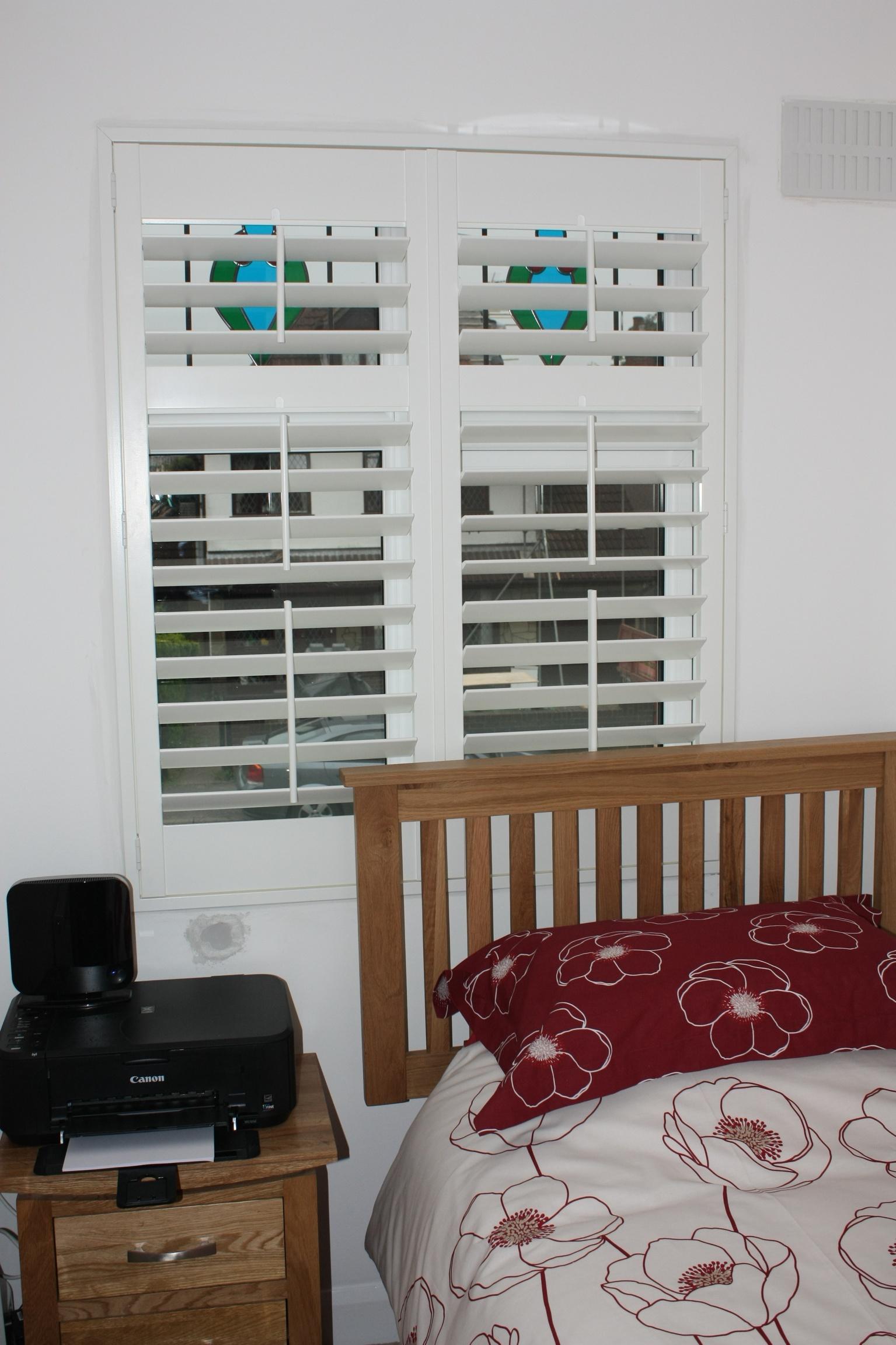 bedroom-shutters-add-privacy.jpg