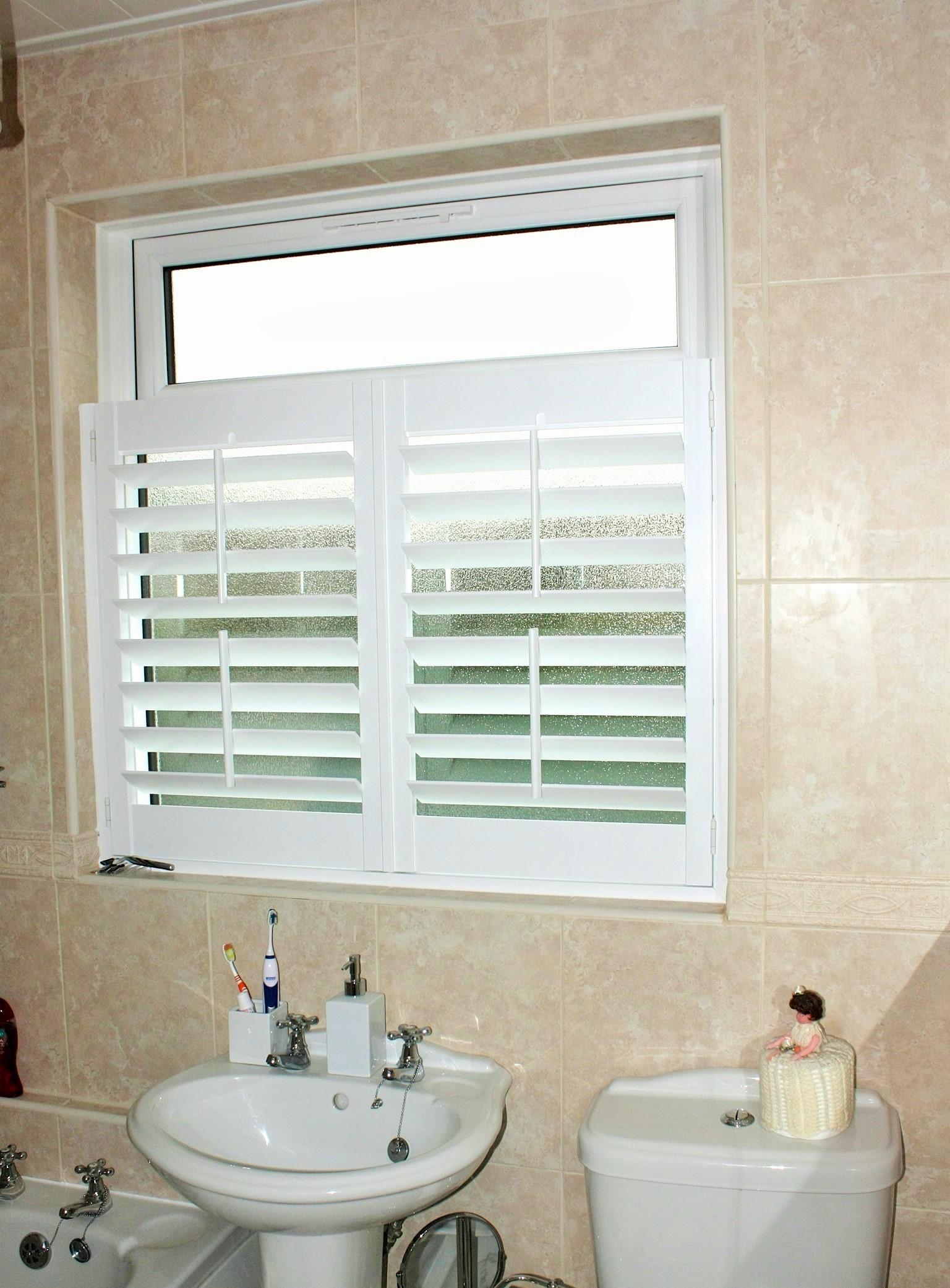 shutters-for-toilet-window.jpg