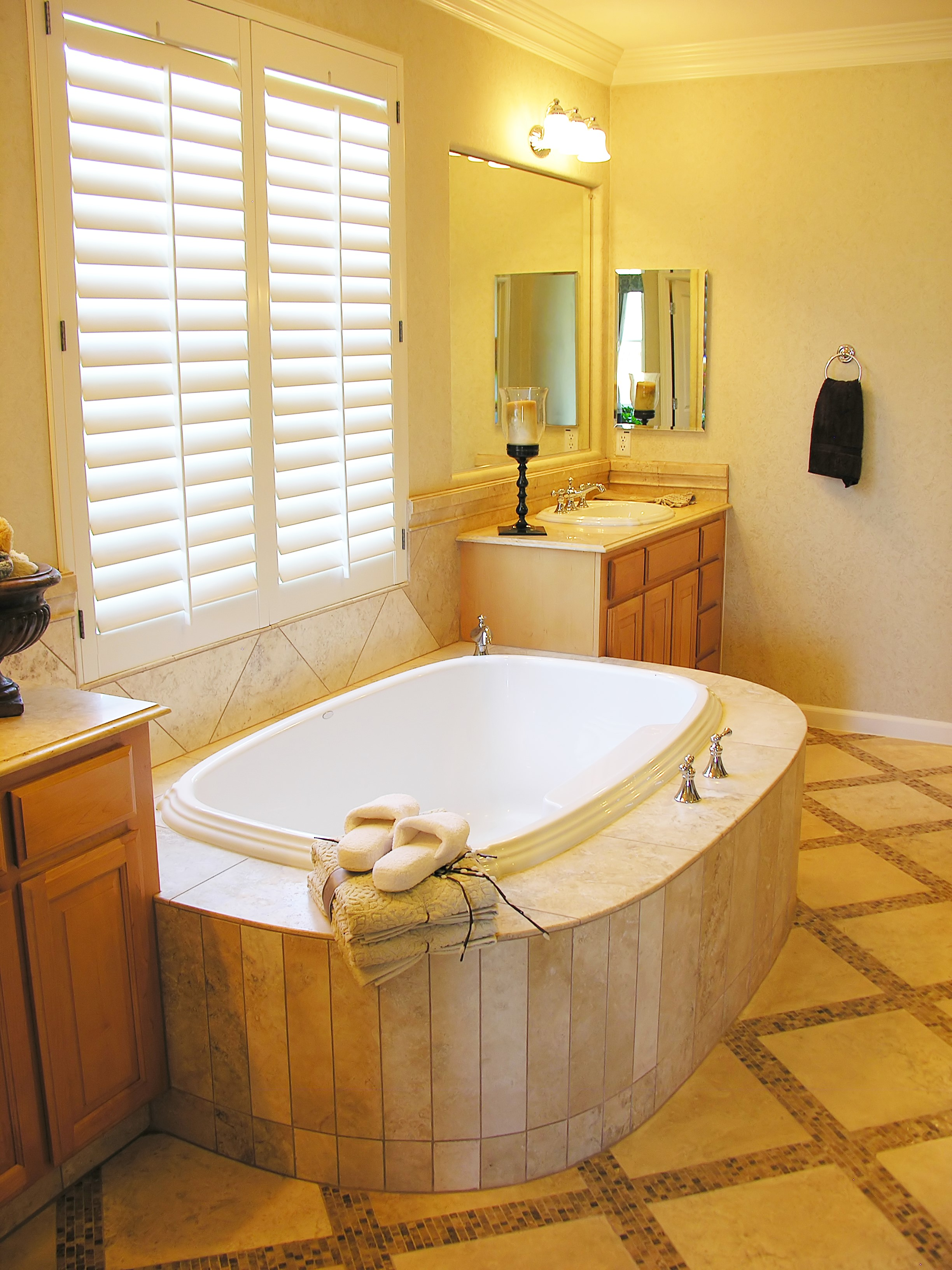 beautiful-bathroom-with-shutters.jpg