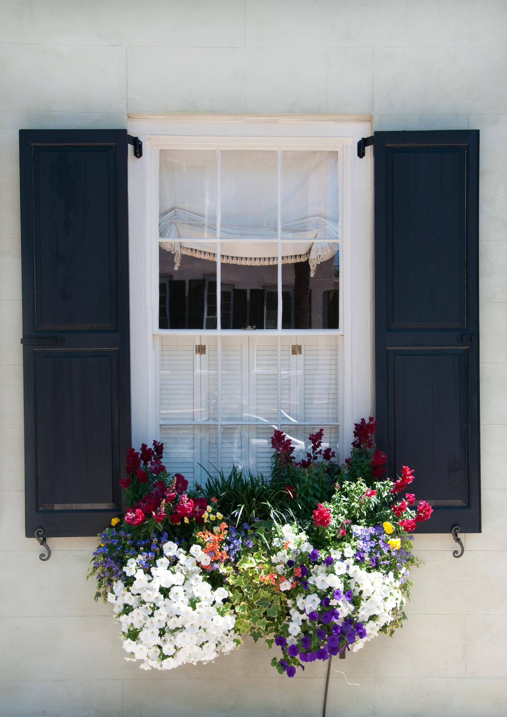 Exterior view of cafe style shutters.jpg