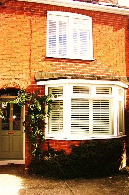house-with-shutters-view-from-outside.jpg