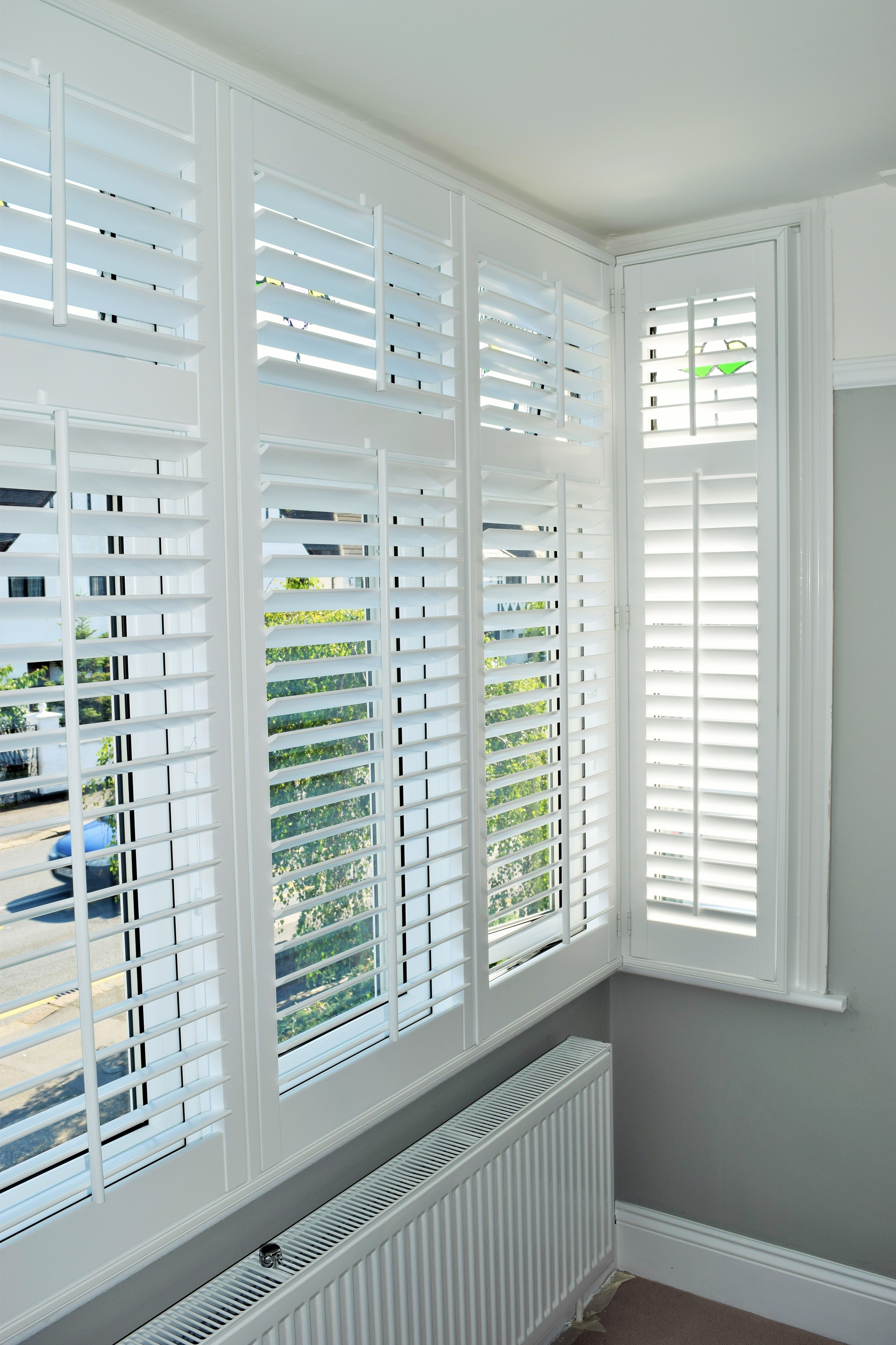 Interior plantation shutters.JPG