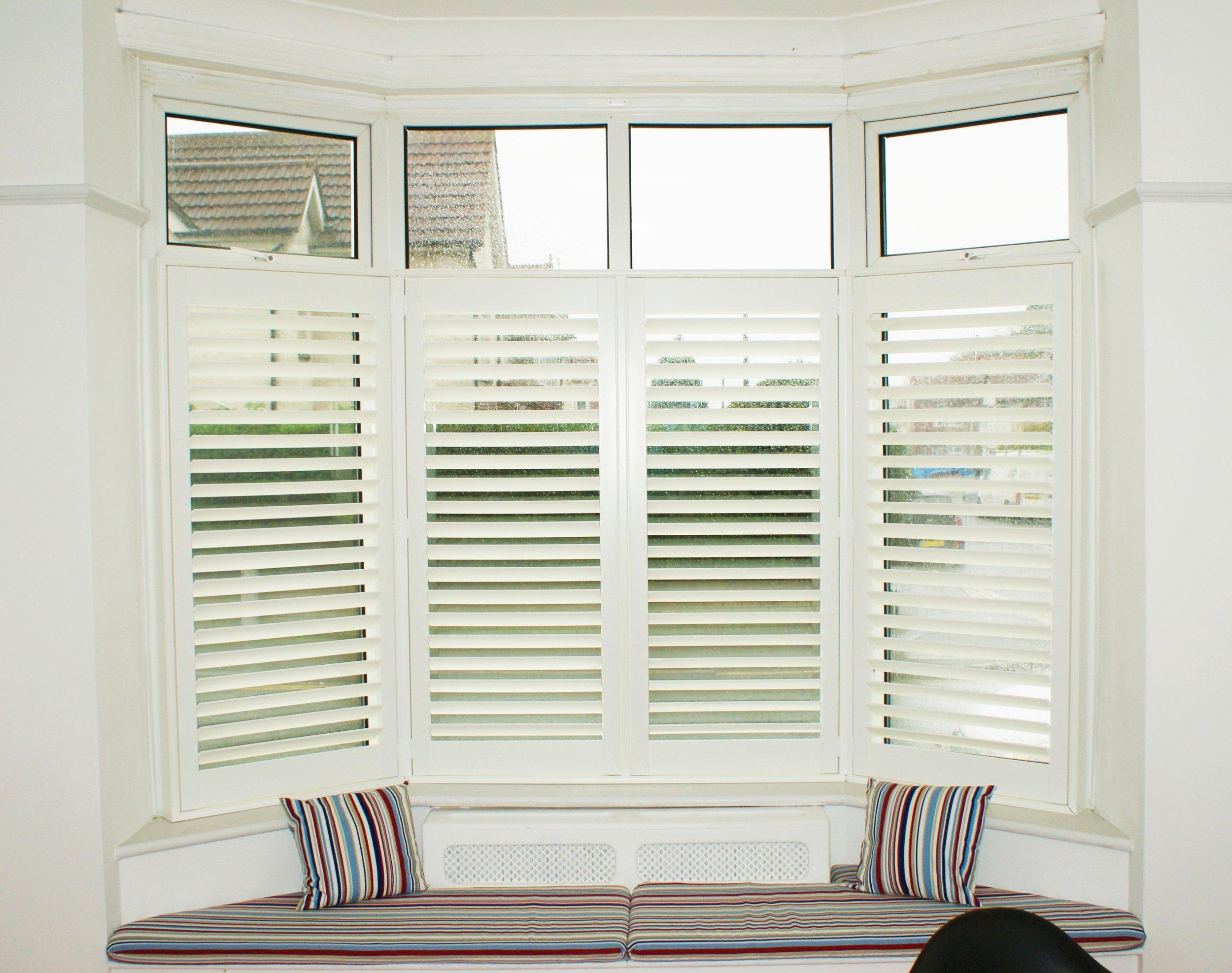 Bay window shutters Southbourne Bournemouth.JPG