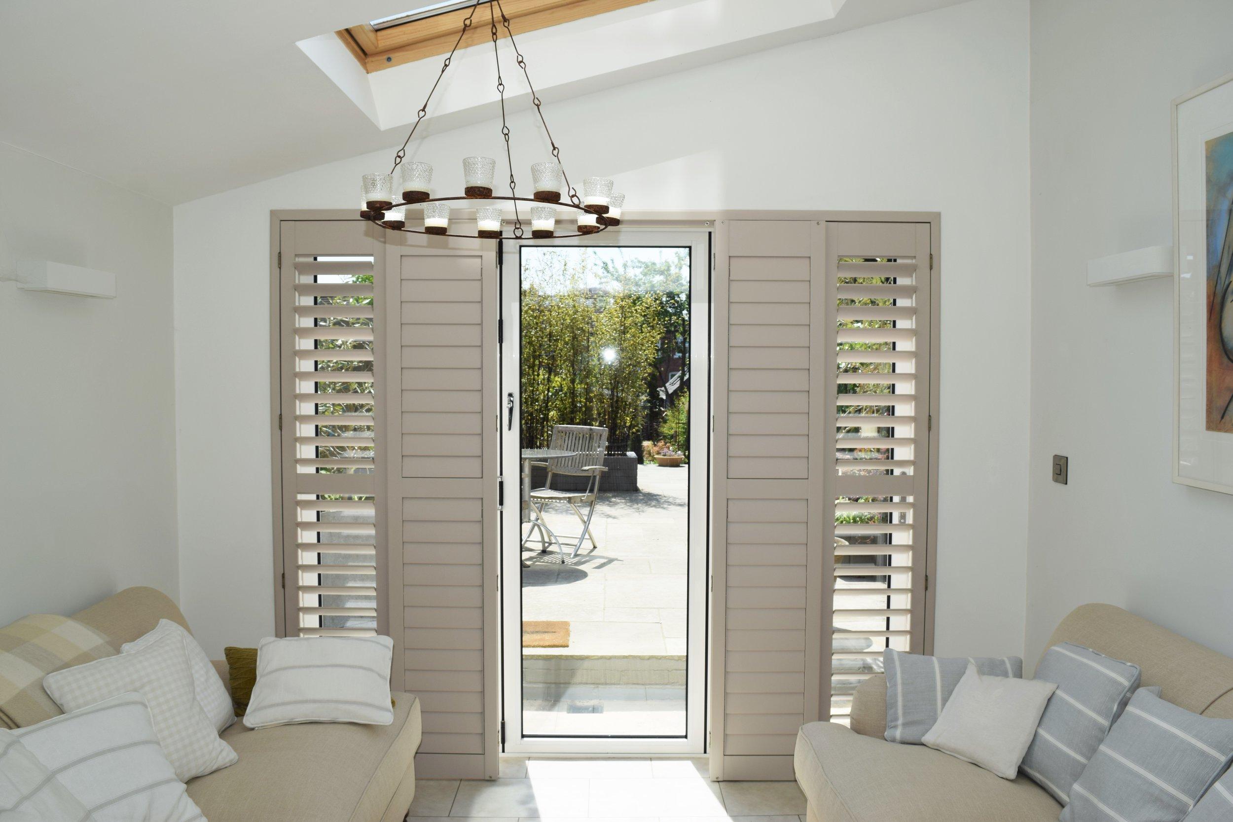 Patio door shutters Salisbury.JPG