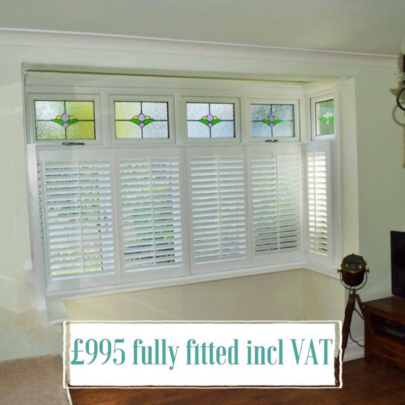 Square bay window shutters cafe style Dorset.jpg