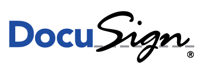 DocuSign® is the global standard for eSignature. DocuSign helps companies securely collect information and payments, automate workflows, and sign anything, anywhere, anytime to accelerate transactions.