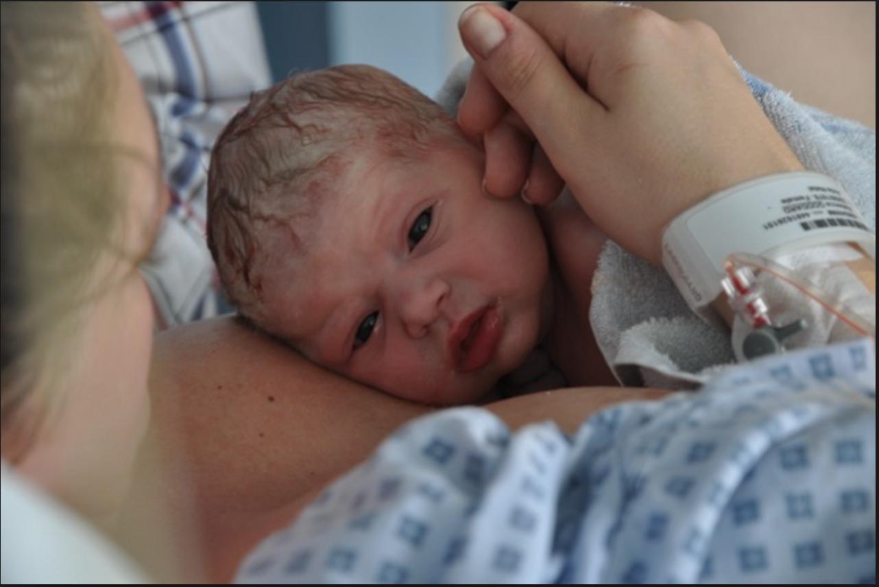 Photo: Midwiferyaction.org