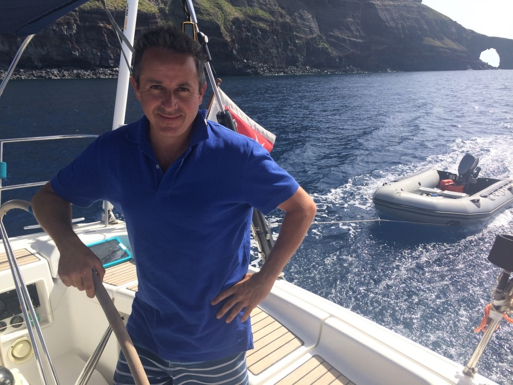 Malta sailing experiences Patrick.jpeg