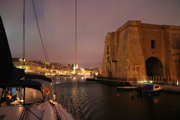 Malta+Sailing+Experiences-2.jpg