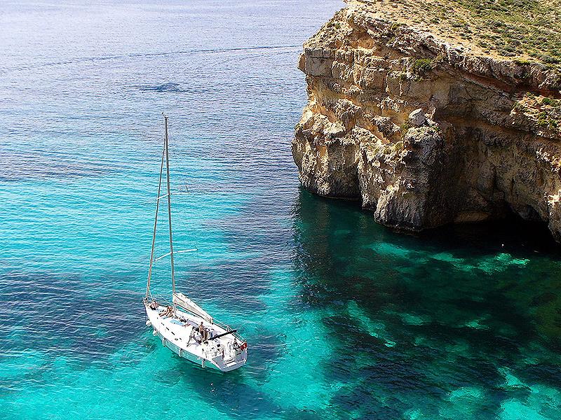 MSE crystal lagoon malta.jpg