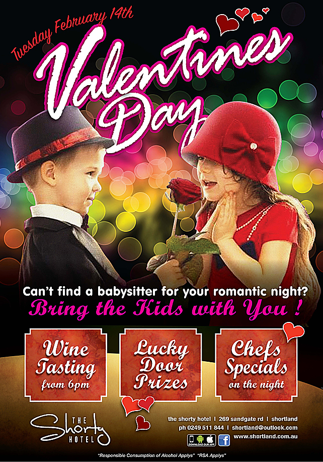 all bookings receive flowers & chocolates on arrival, call to book on 49511 844