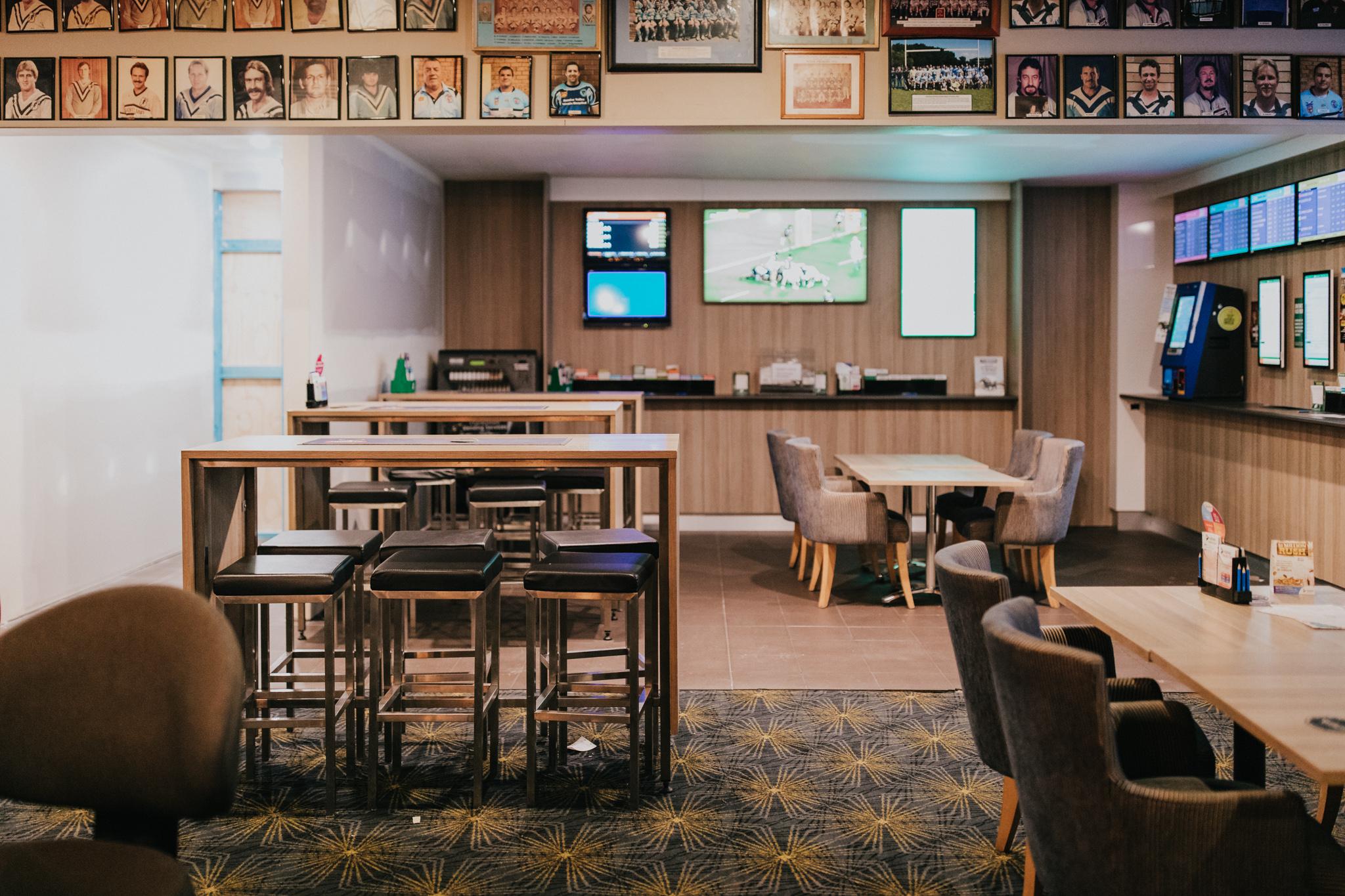 Shortland Hotel (29-8-19) - Social Media Size-10.jpg