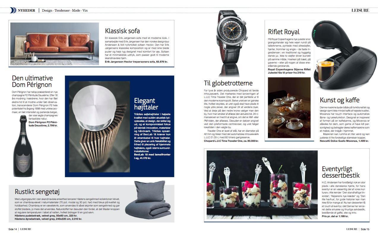 Leisure Magazine Nescafé Dolce Gusto.png