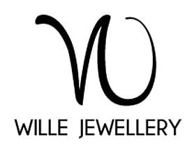 wille-jewellery-logo-2017-vibholm-min.jpg