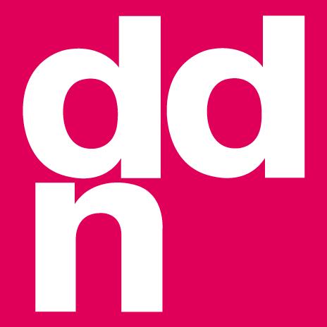 www.designdiffusion.com