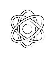 atom-science-molecule-vector-12560699.jpg