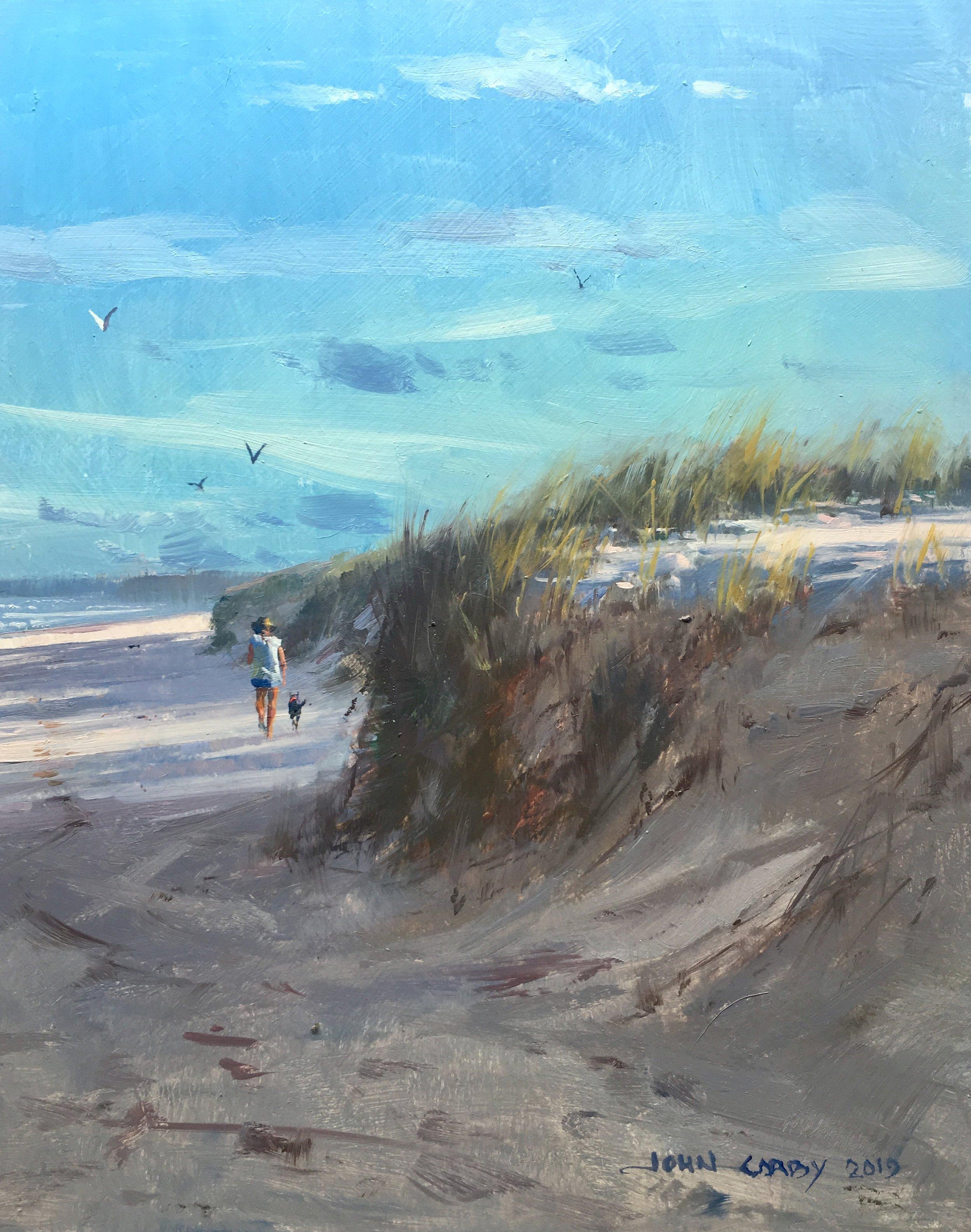 Sand dune walk 8x10.jpg