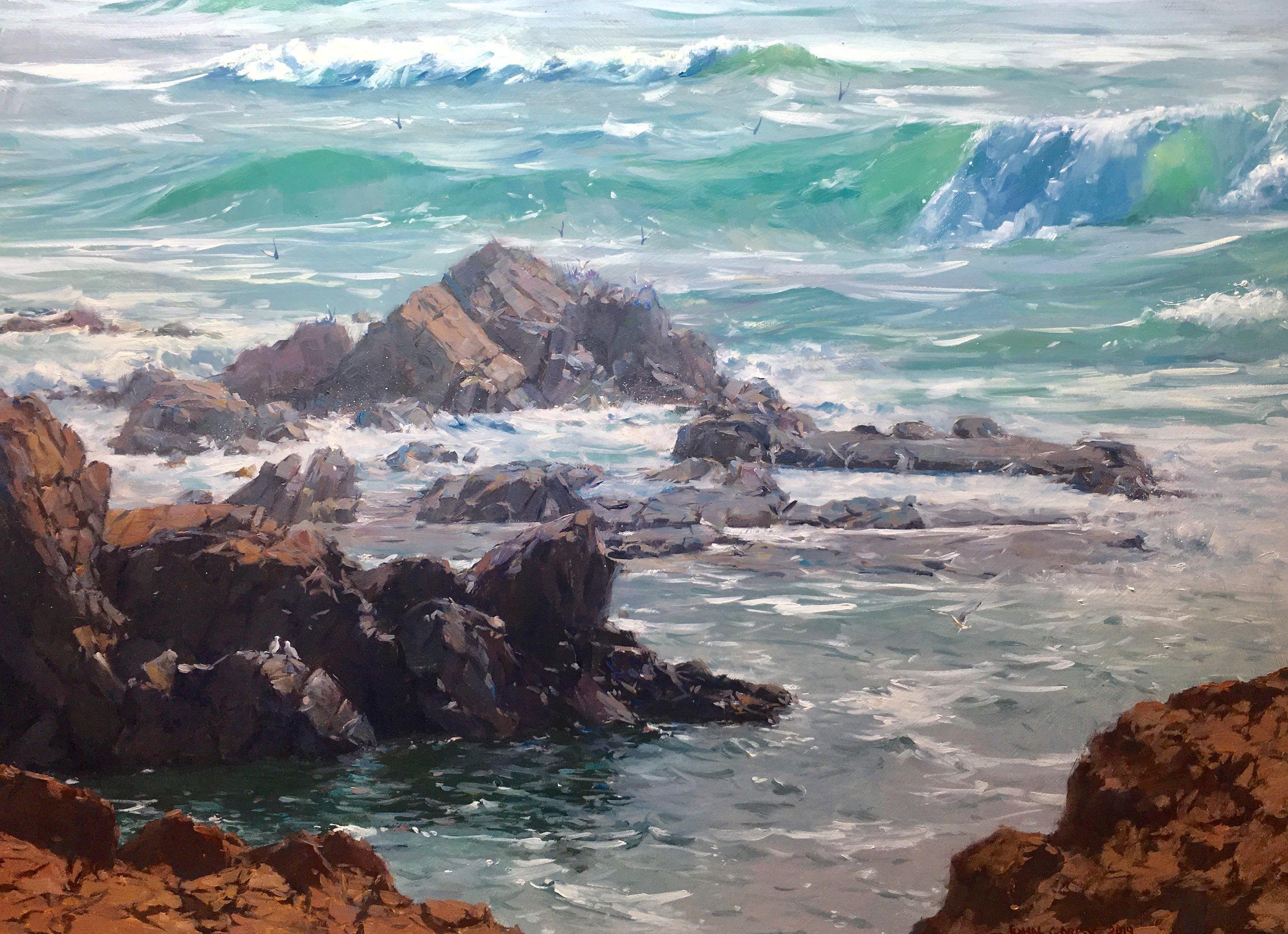 Hastings Point 24x18.jpg