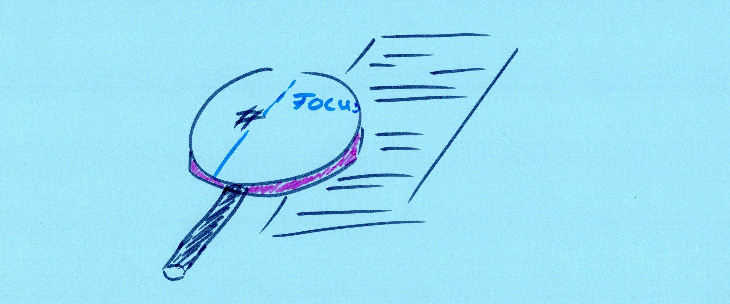 Focus 1.jpeg