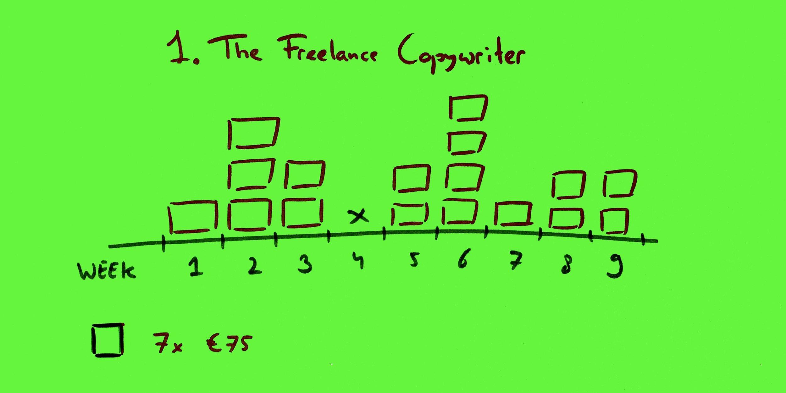 Drawings metric 1 1.jpg