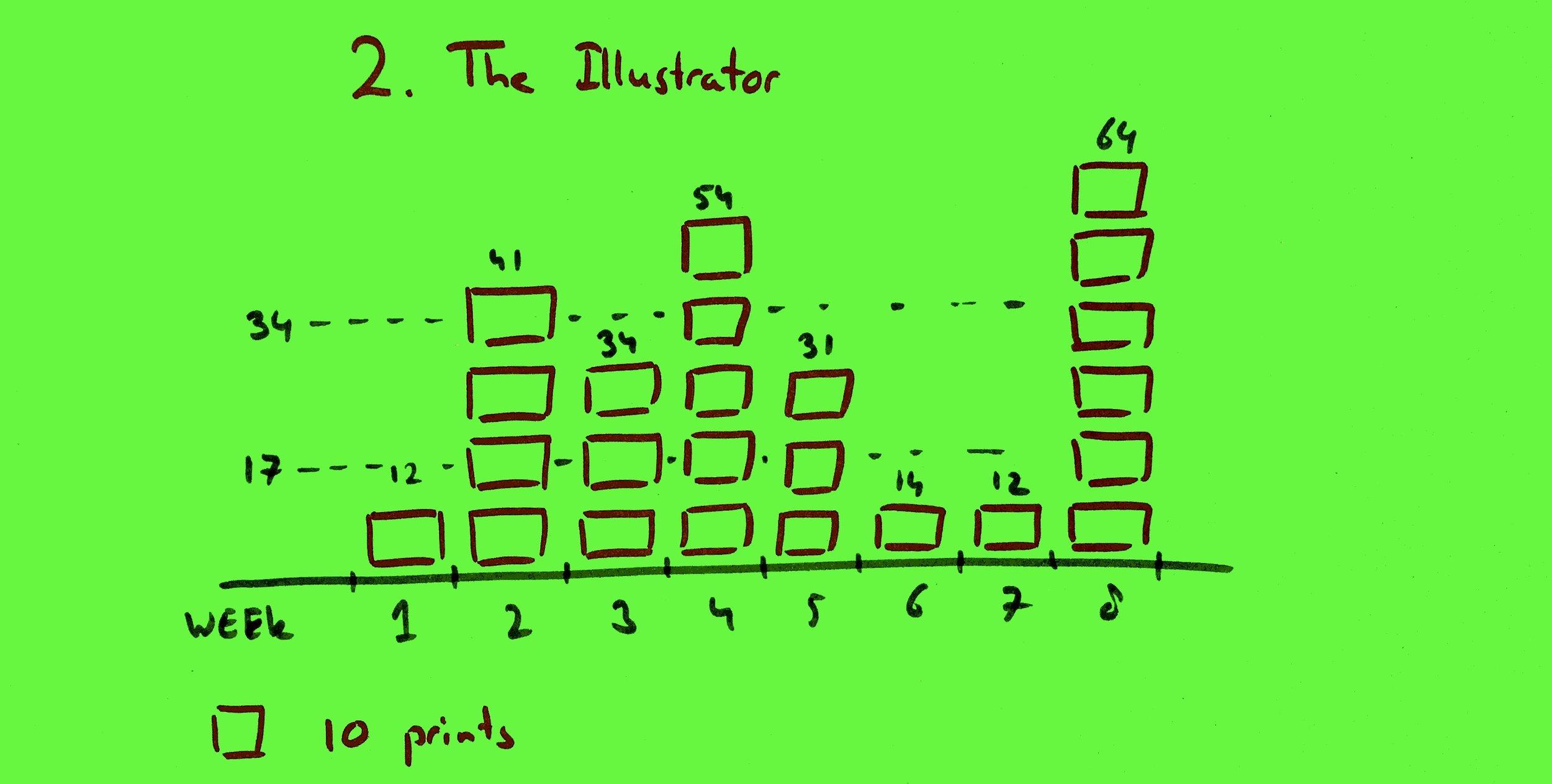 Drawings metric 1 2.jpg