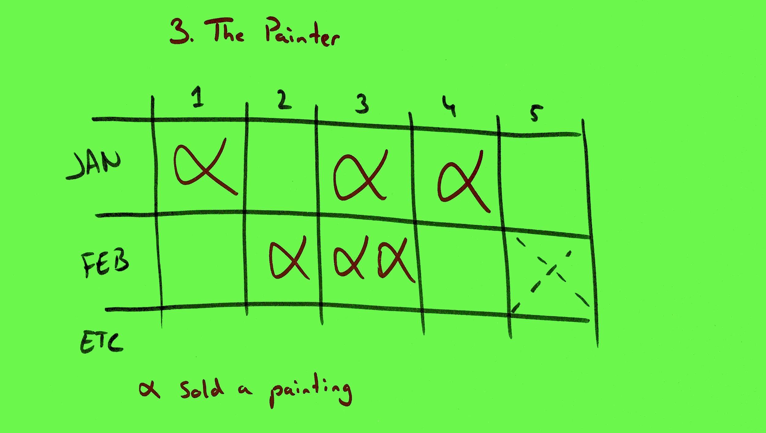 Drawings metric 1 3.jpg