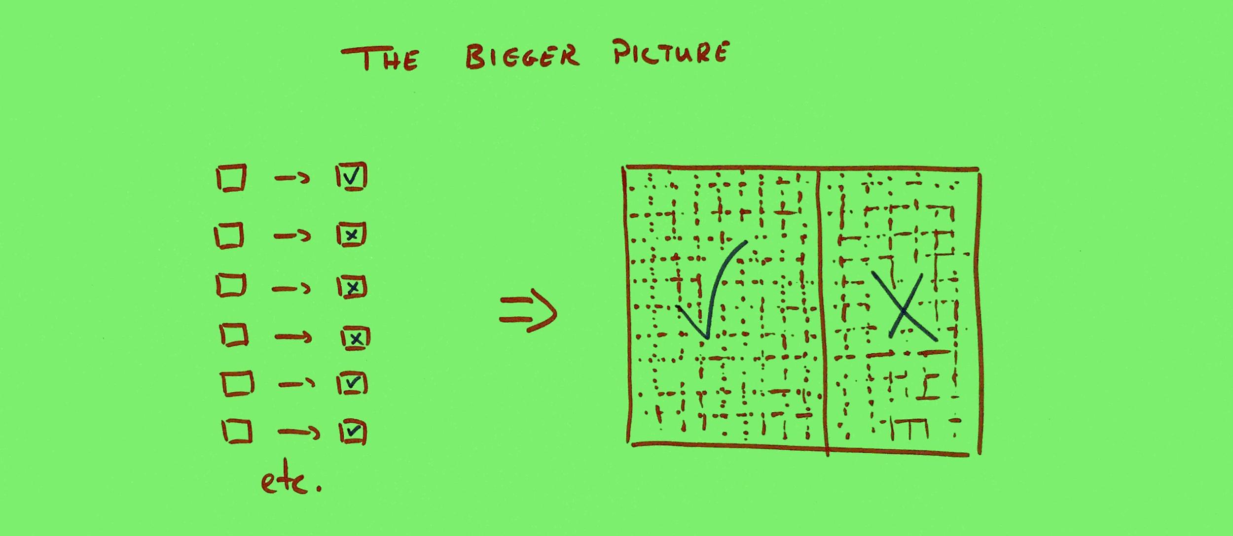 Drawings metric 2 2.png