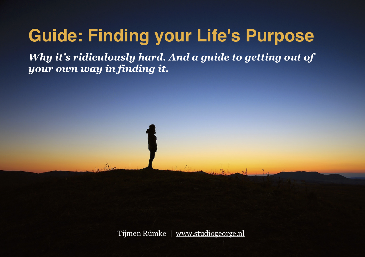 Guide - Finding your Life's Purpose p1.png