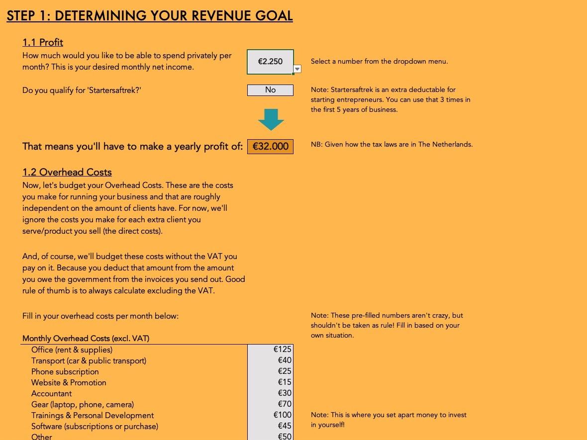The Freelancer Hourly Rate Calculator v2 1.jpg