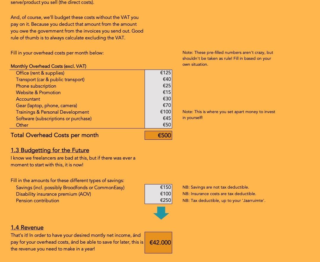 The Freelancer Hourly Rate Calculator v2 2.jpg