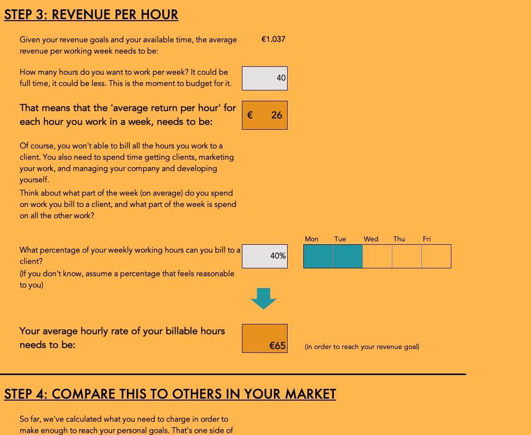 The Freelancer Hourly Rate Calculator v2 3.jpg
