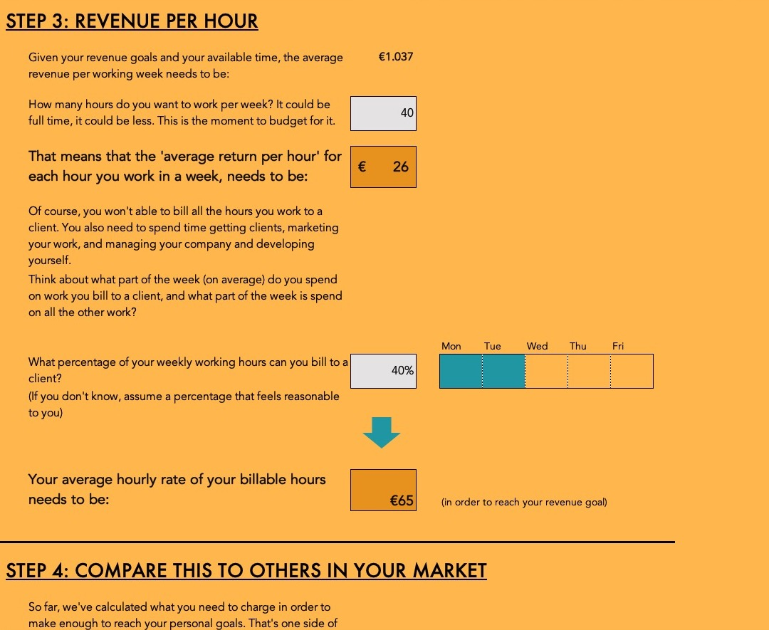 The Freelancer Hourly Rate Calculator v2 3.jpg