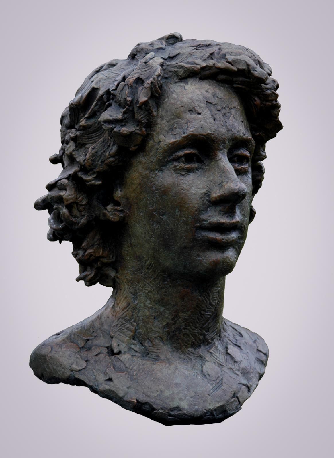 Rory Marsden 2002