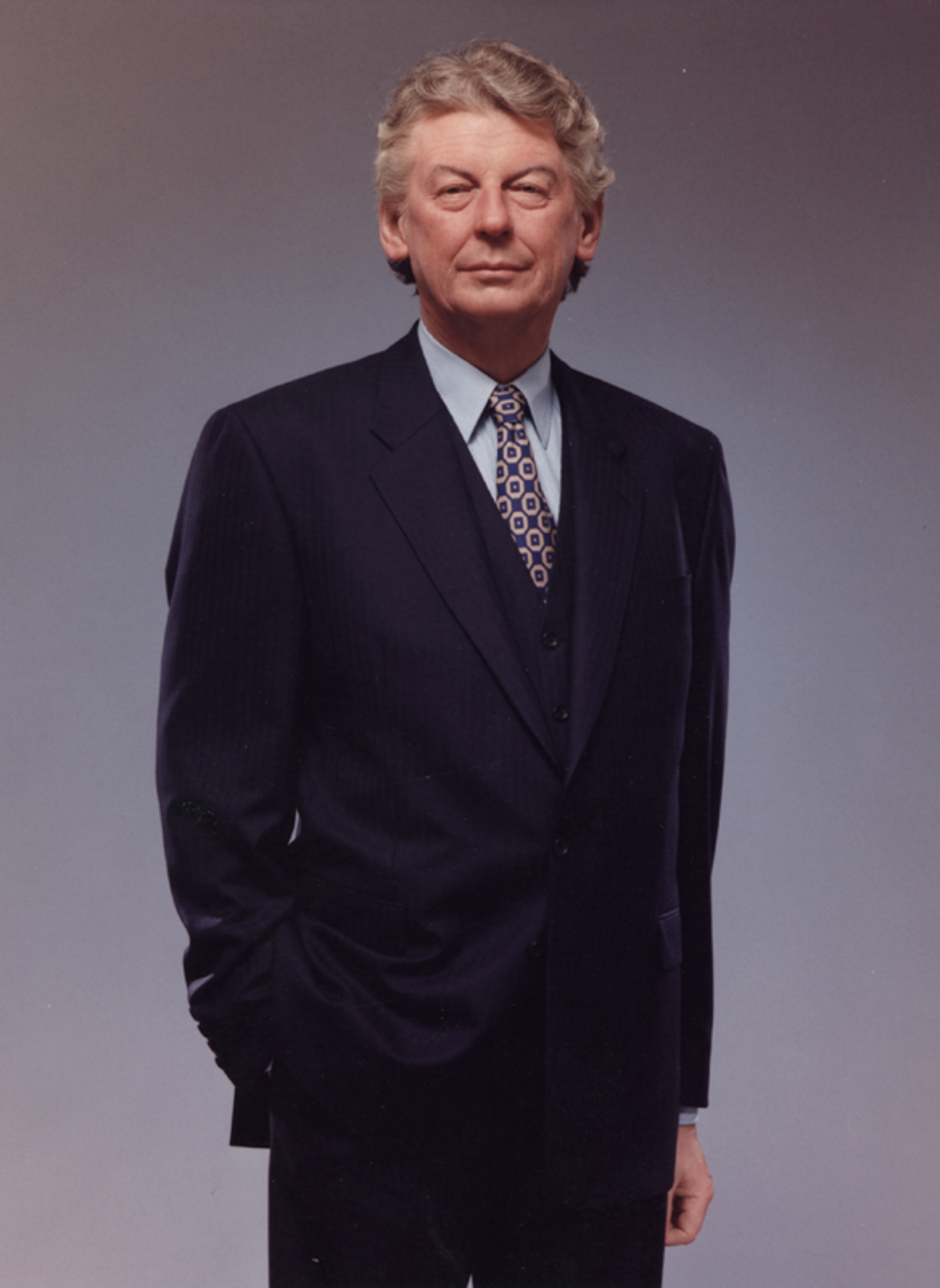 wim kok three quarts.jpg
