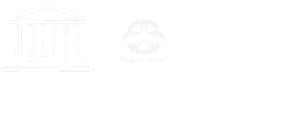 logo_UNESCO_bianco.png