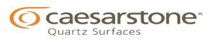 logo-ceasarstone.jpg