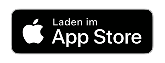 apple-appstore-badge.png