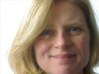 Zoe Howard, Director