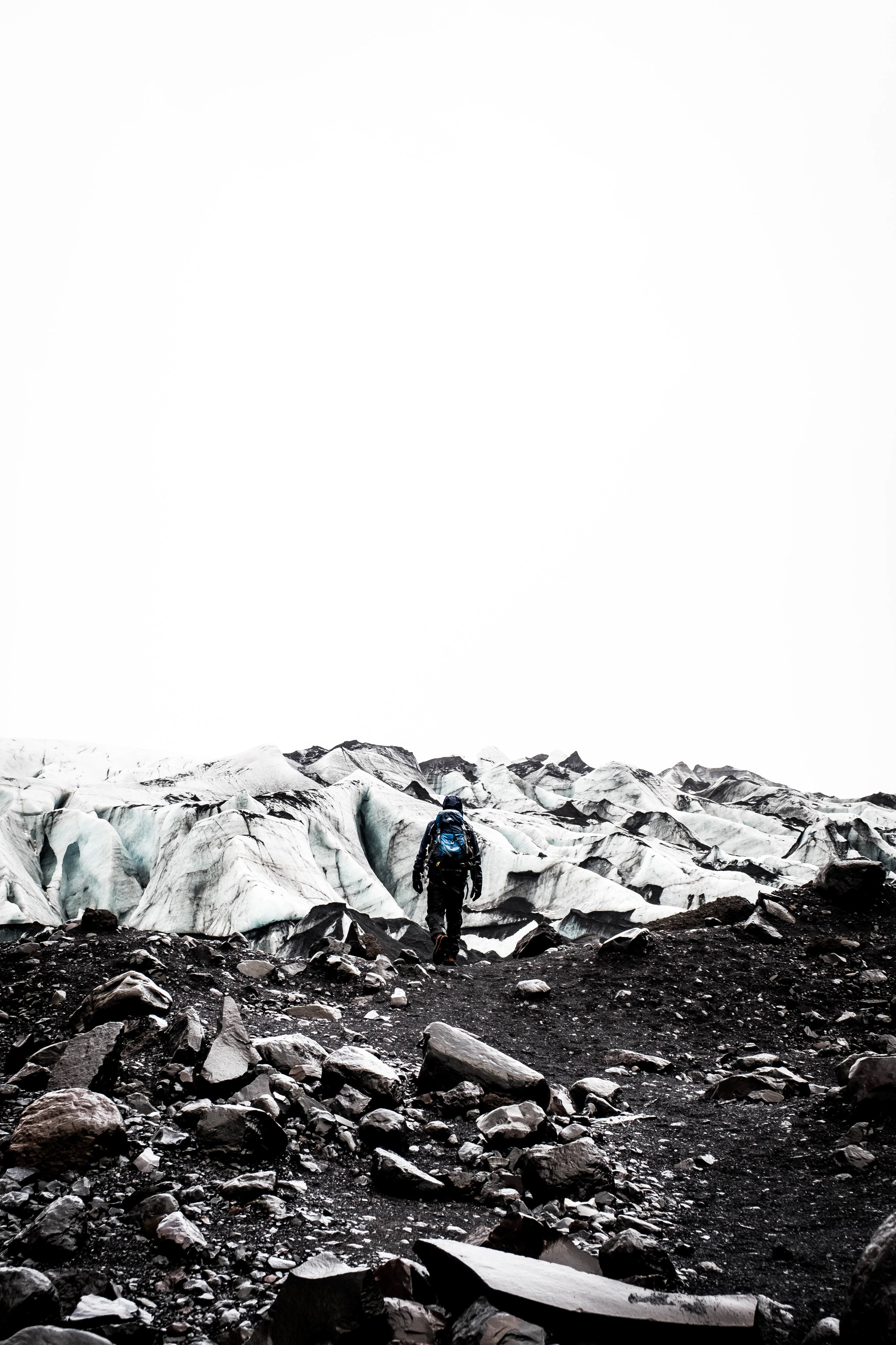 icelandsocials-10.jpg
