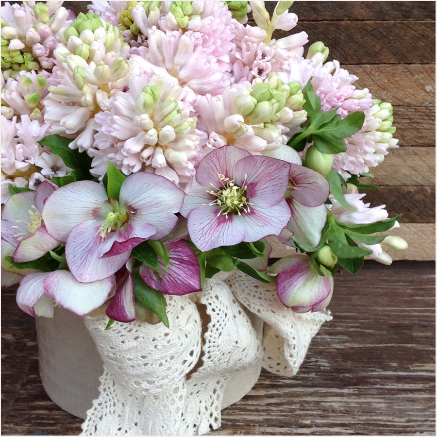 pink hyacinths flower page.jpg