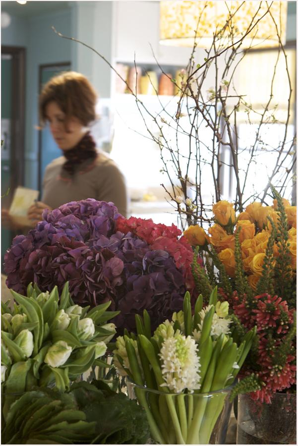 shop pics - 031.jpg