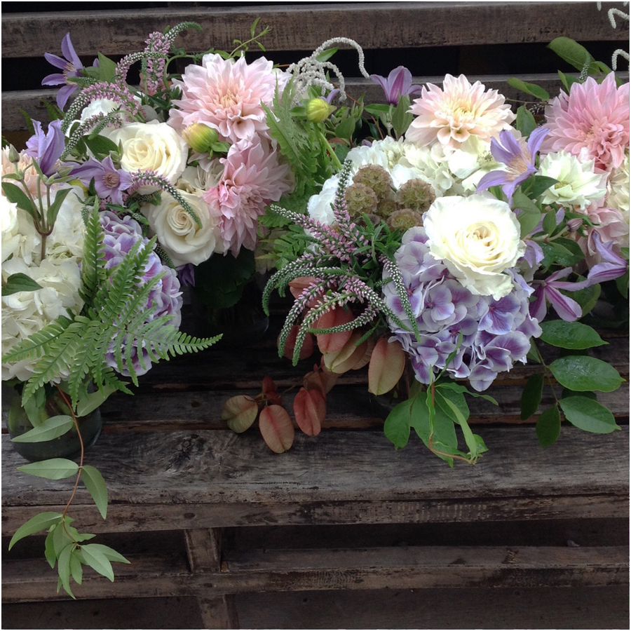 lang bouquets.jpg