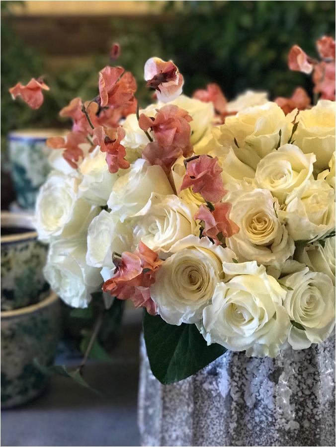 Roses&sweetpeas.jpg