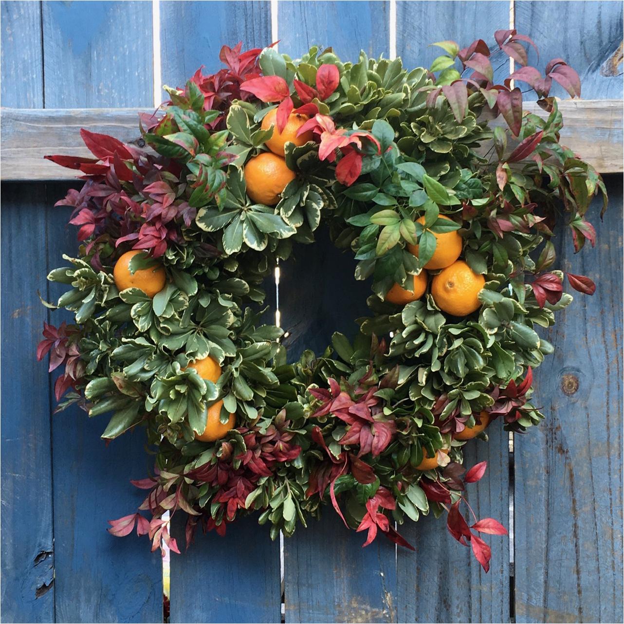 CItrus Wreath.jpg