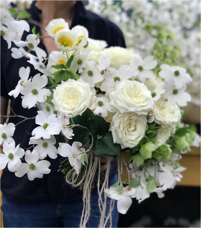 Jana bouquet 2.jpg